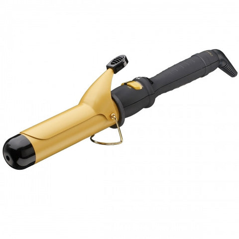 Babyliss PRO Ceramic Curling Iron