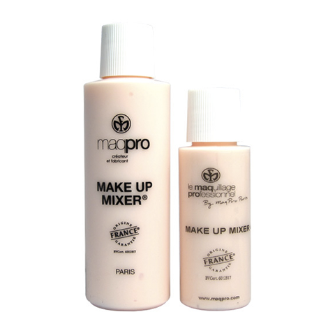 Le Maquillage Professionnel Make Up Mixer