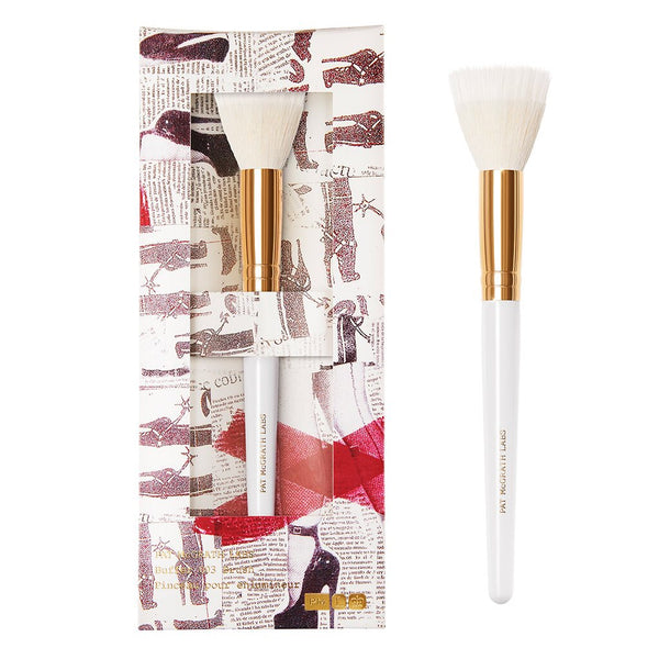 Pat Mcgrath SKIN FETISH: BUFFER 003 BRUSH