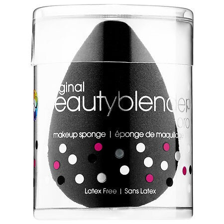 Beautyblender PRO (with case)