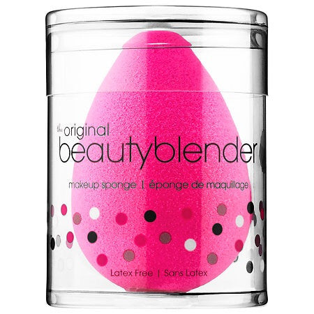 Beautyblender Single (with case)