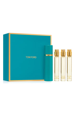 Tom Ford Private Blend Neroli Portofino Travel