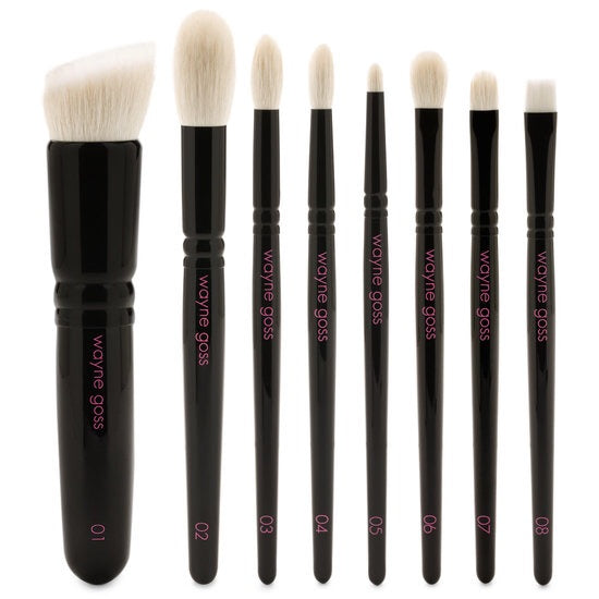 Wayne Goss The Anniversary Set Volume 2