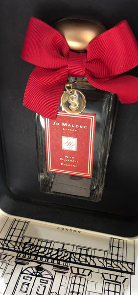 Jo Malone Wild Bluebell Limited Edition