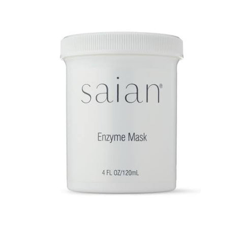 Saian Enzyme Mask 120ml