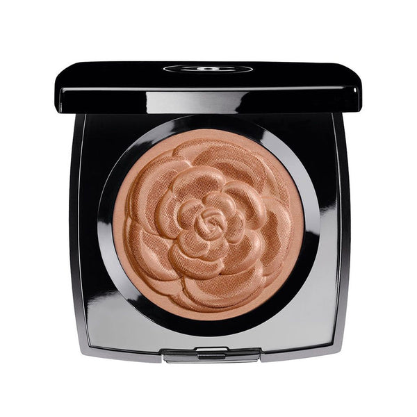 Chanel Lumière D'Été Illuminating Powder (Limited Edition)
