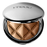 By Terry Terrybly Densiliss Contouring
