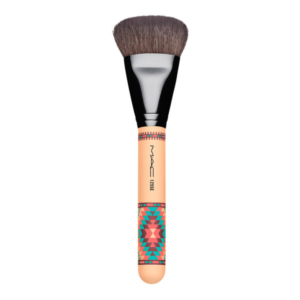 MAC Vibe Tribe 125SE Brush