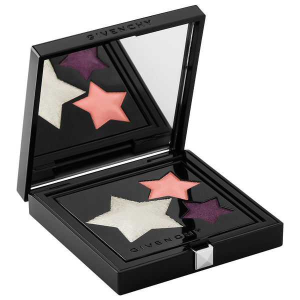 Givenchy Beauty Le Prisme Superstellar Intense & Radiant Eyeshadow (Limited Edition)