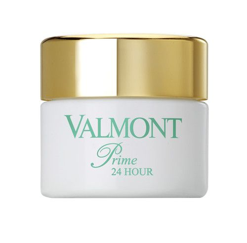Valmont Prime 24 Hour Moisturizing Face Cream 50ml