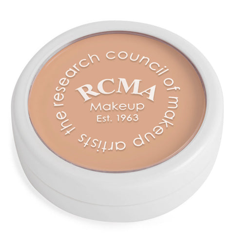 RCMA Color Process Foundation