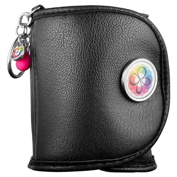 Beautyblender Air.port Pro Pouch