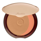Guerlain Terracotta Joli Teint Powder Duo