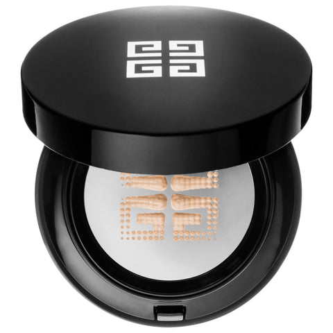 Givenchy Beauty TEINT Couture Cushion Portable Fluid Foundation