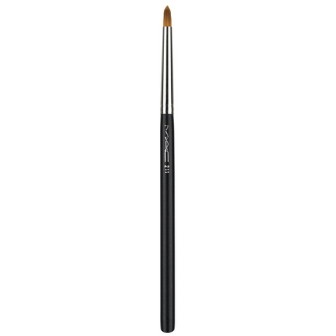 MAC 211 Pointed Liner Brush