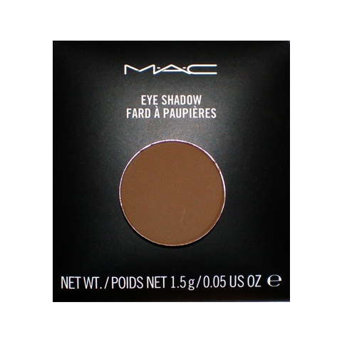 MAC Eye Shadow Refill