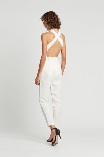 THE ANNIKA BODYSUIT