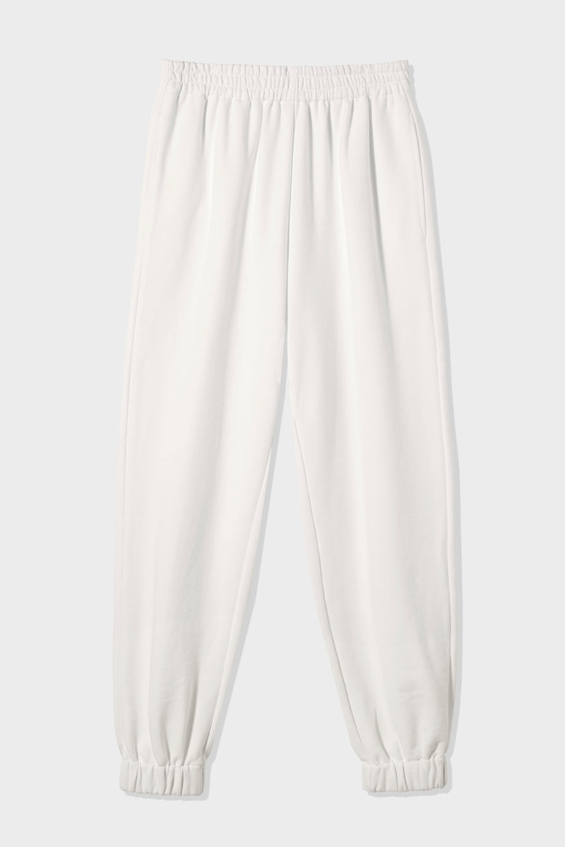 WOMENS TRACK PANT