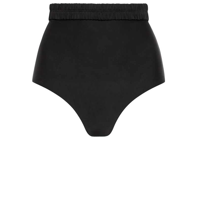 HENDRY GATHERED HIGH BRIEF