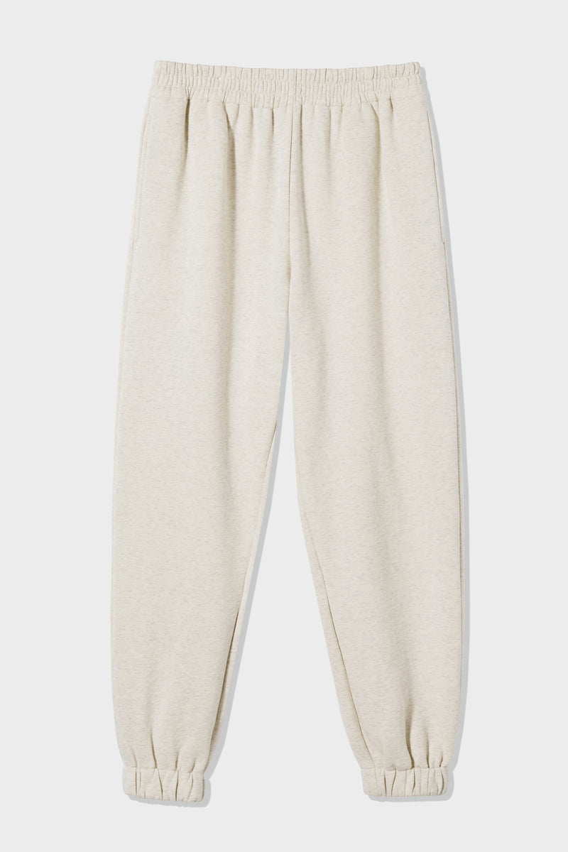 SIR the label MENS TRACK PANT MARLE