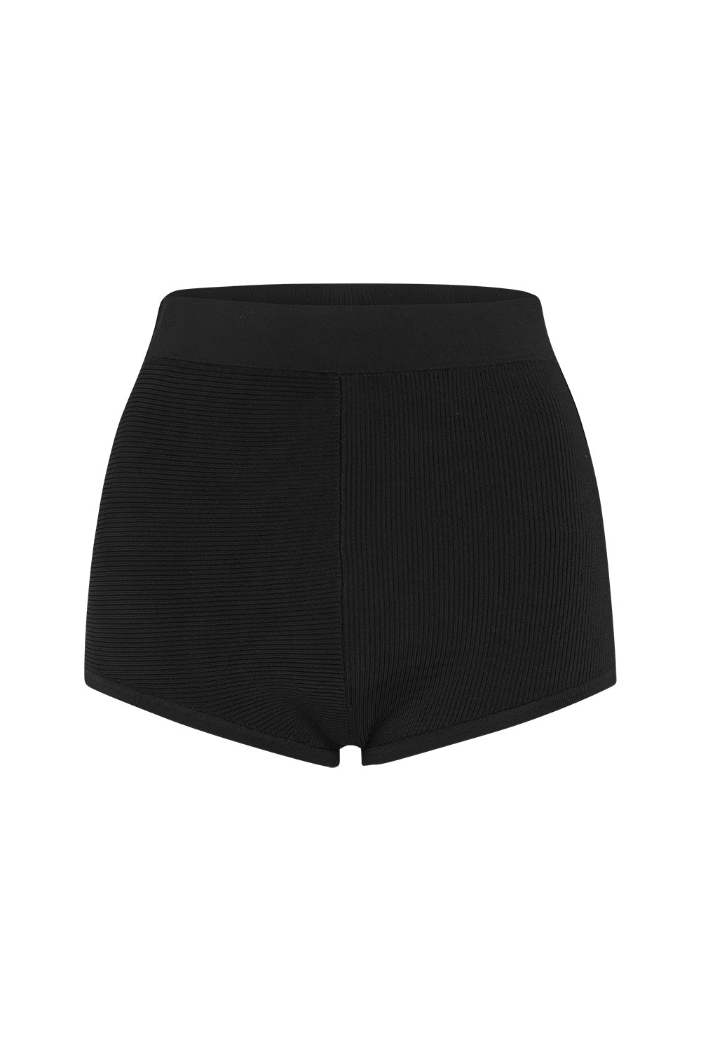 SIR the label ANNIKA BRIEF BLACK