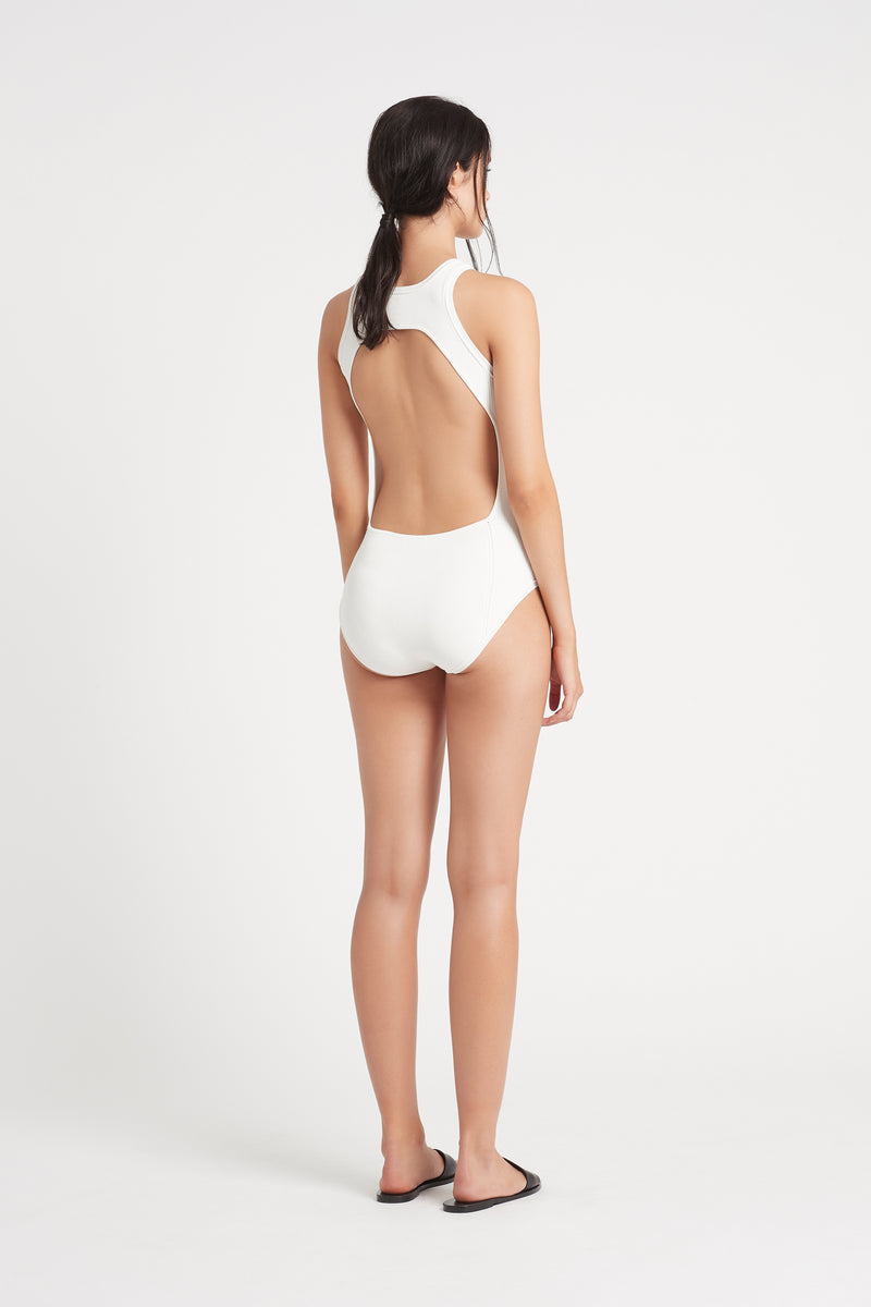 INGRID BODYSUIT