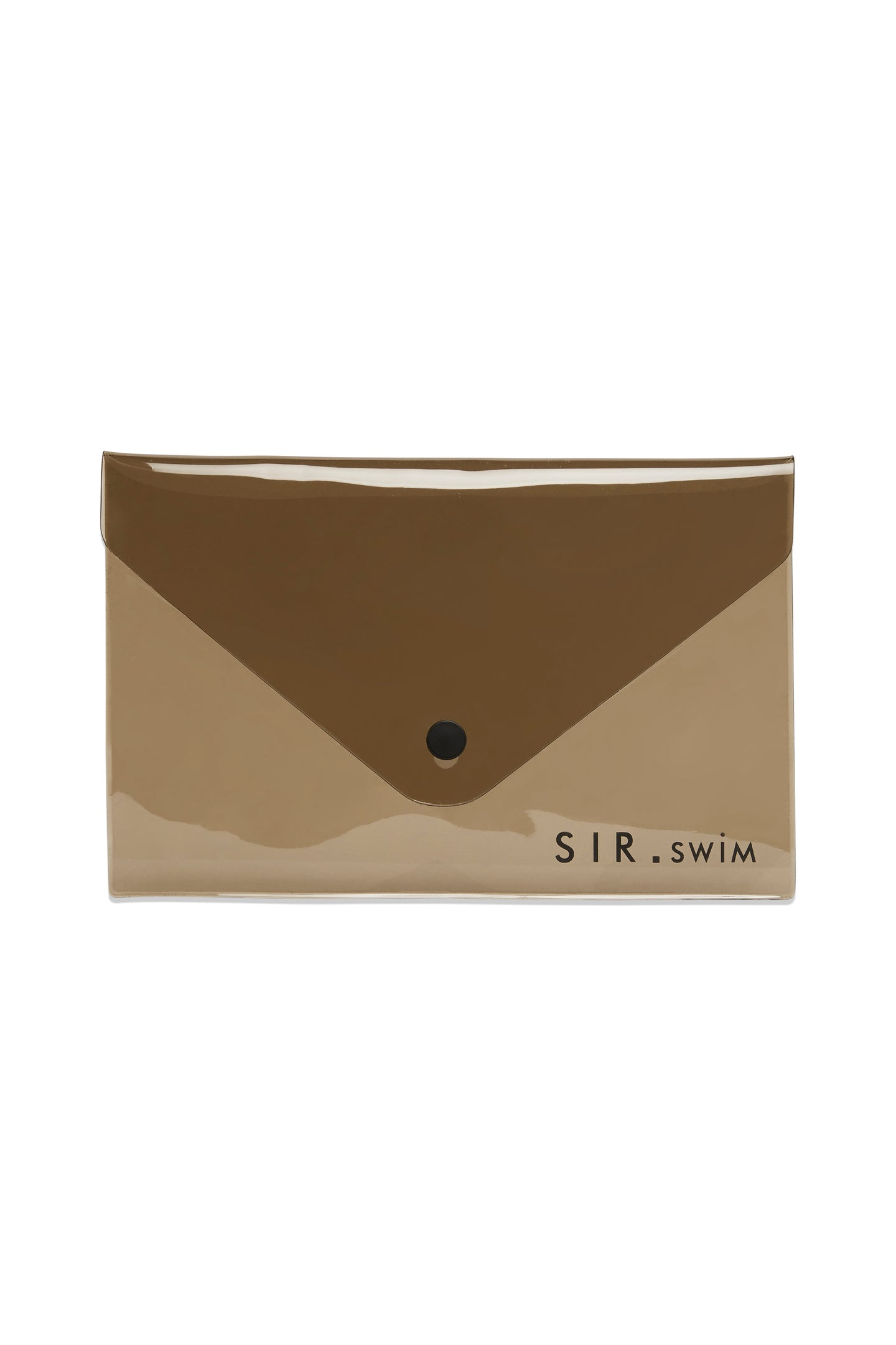 SIR the label AMBROISE CLASSIC HIGH BRIEF AMBROISE PRINT