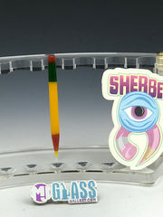 Sherbet - Mini Series Pencil #2