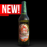 Queen Bohemian Lager 500 ml. x 20 pack