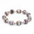Bracelet - Halaya Multi - Just One Africa