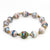 Bracelet - Malindi Multi - Just One Africa