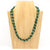 Necklace - Mary Triple Strand - Just One Africa