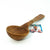 Serving Spoon - Olive Wood