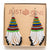 Earrings -  Jackeline - Just One Africa