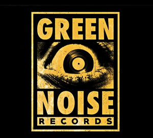 Green Noise Records