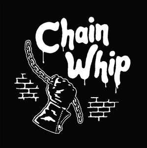 Chain Whip – 14  Lashes [IMPORT] – New LP