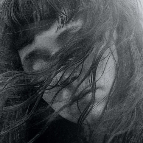 Waxahatchee - Out in the Storm LP