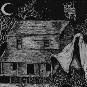 Bell Witch - Longing - 2xLP