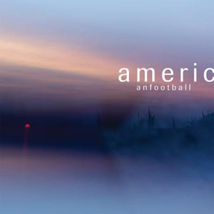 American Football - LP3 - New LP
