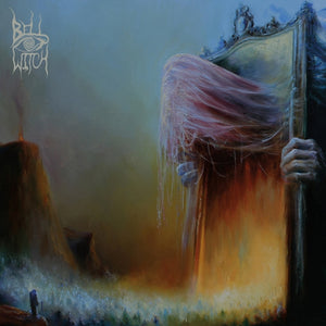 Bell Witch - Mirror Reaper - 2xLP