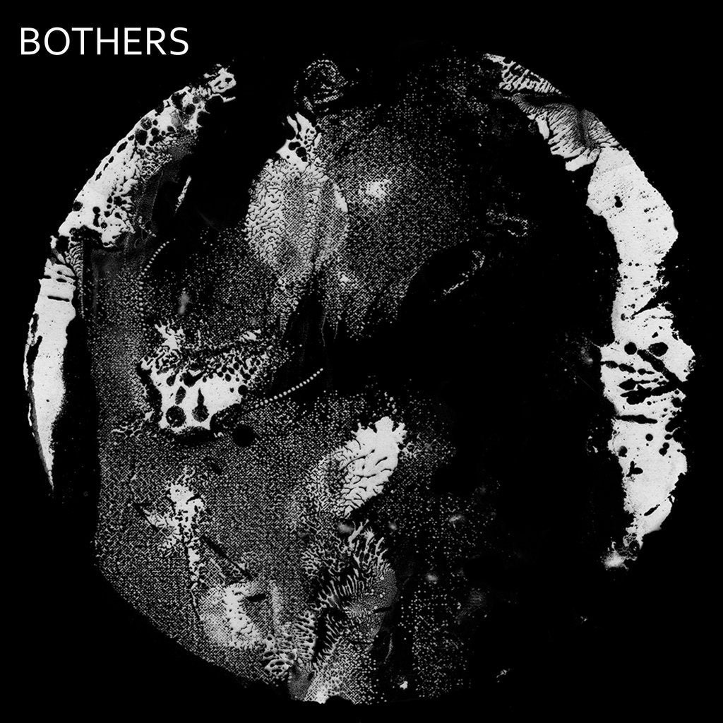 Bothers - S/T - New LP