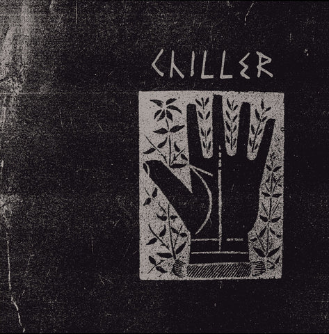 Chiller - s/t - New LP