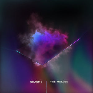 Chasms - The Mirage - LP