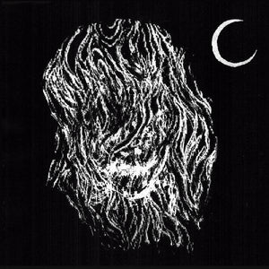 Wolf Eyes - Dread - LP