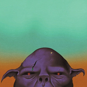 Oh Sees, Thee - Orc - LP