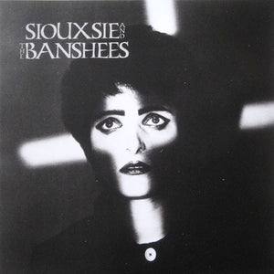 Siouxsie & the Banshees – BBC Sessions 1977 - 1979 – Used LP