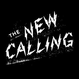 "New Calling, The - s/t - 12"" [IMPORT]"