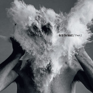 Afghan Whigs - Do The Beast dbl LP