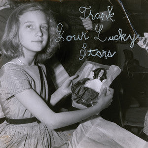 Beach House - Thank Your Lucky Stars - LP