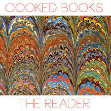 Cooked Books - The Reader LP
